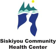 Healthy Start Services Siskiyou Health Center