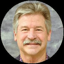 Bruce McKee, CPA