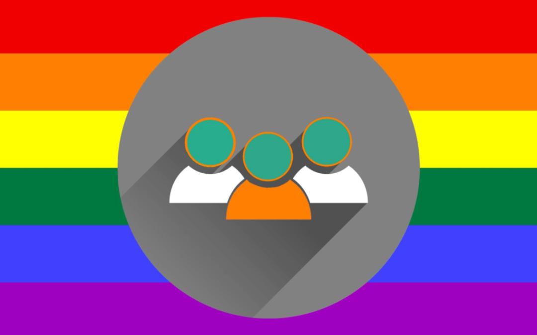 LGBTQIA+ Teen Reproductive & Sexual Health Panel