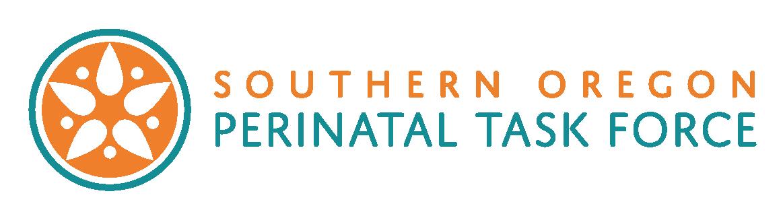 Perinatal Task Force Health Care Coalition Southern Oregon
