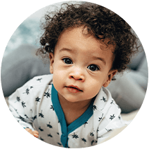 Baby Boy Healthy Start Program
