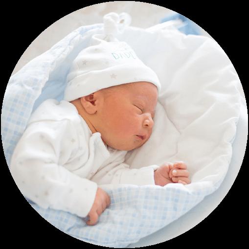 Circumcision Newborn Care