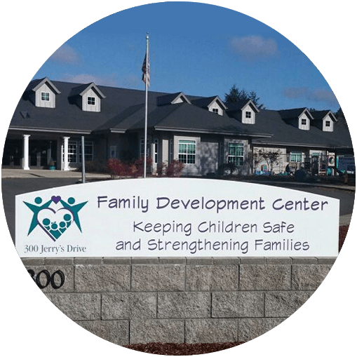 Family Development Center Home Visits