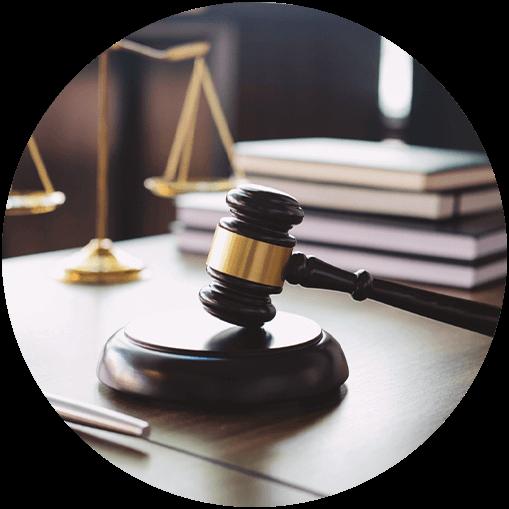Legal Aid Partner Parent Resources