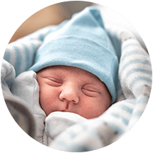 Newborns Welcome Baby Resources