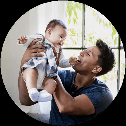 Education Partner Parent Resources