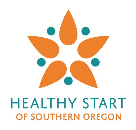Healthy Start of Southern Oregon